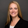 Heidi Smith - Ameriprise Financial Services, Inc.