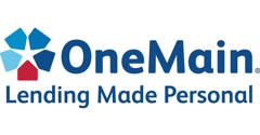 OneMain Financial - Chicago, IL