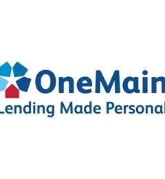 OneMain Financial - South Bend, IN