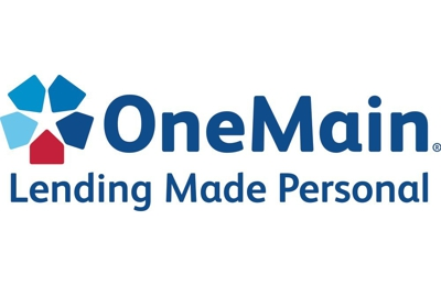 OneMain Financial - Simpsonville, SC