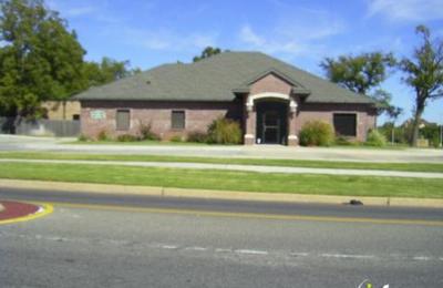 Classen Family Dentistry, PC, Tim Kirby DDS - Oklahoma City, OK