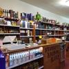 Syosset Liquor Mart