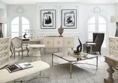 High Point Furniture Jasper Al