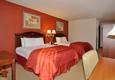 Quality Inn Jacksonville - Jacksonville, AR
