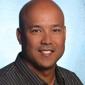 Allstate Insurance Agent: Matthew Cerizo - Kahului, HI