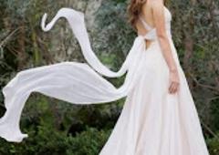 Mon Amie Bridal Salon - Costa Mesa, CA