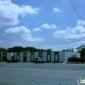 Cavazos Mark - San Antonio, TX