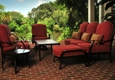 Patio Furniture Distributors Outlet - Dania, FL