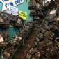 Puglia's Sporting Goods - Metairie, LA