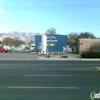 Don's Auto & Service Center, Inc.