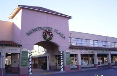 Montecito Shoe & Leather Repair - San Rafael, CA