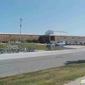 Goodrich Middle School - Lincoln, NE