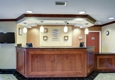 Comfort Inn & Suites Airport Dulles-Gateway - Sterling, VA