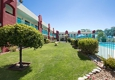 Days Inn - Santa Fe, NM