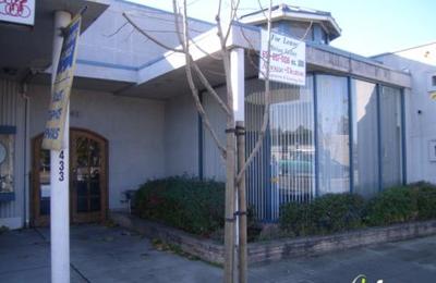 Continental Caterers - Palo Alto, CA