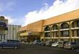 Mardi Gras Hotel & Casino - Las Vegas, NV