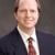 Dr. Brian Edward Smith, MD