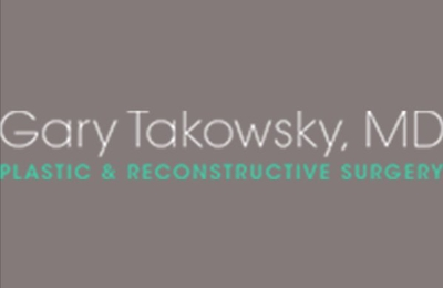 Gary Takowsky, MD Reconstructive And Plastic Surgery - Beverly Hills, CA