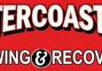 Intercoastal Towing & Recovery - Wilmington, NC