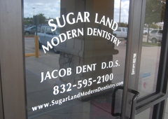 Sugar Land Modern Dentistry and Orthodontics - Sugar Land, TX