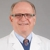 Richard Perlman, MD - Sharp Rees-Stealy Frost Street