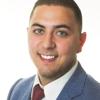 Brayden Nielson - State Farm Insurance Agent