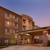 Courtyard by Marriott Denton