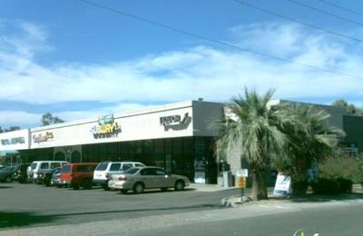 A & D Barber Shop - Phoenix, AZ