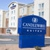 Candlewood Suites Carlsbad South