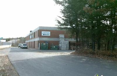 Justin's Performance Center - Millersville, MD