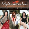 My Dominican Love