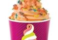 Menchie's Frozen Yogurt - Honolulu, HI