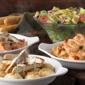 Olive Garden Italian Restaurant - Clermont, FL