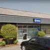 Allstate Insurance Agency The Stenmoe Agency