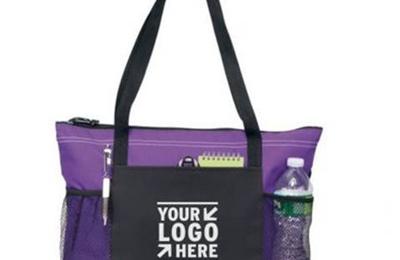 Promo Logic LLC - Concord, NC