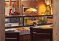 Samoset Resort - Rockport, ME