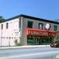 Sun Fresh Produce Inc - Pikesville, MD