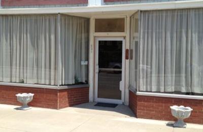 Peimann Title & Escrow, Inc. - Lyndon, KS