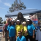 Rancho Bernardo Cosmetic & Family Dental Care - San Diego, CA