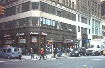 Hartstein Psychological Service - New York, NY