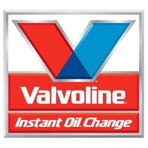 mcmahon oil change coupon