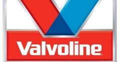 Valvoline Instant Oil Change - Berea, KY