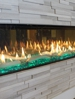 Heat & Glo Primo Direct-Vent Fireplace