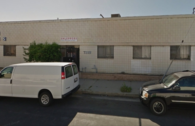Shleppers Moving & Storage - Los Angeles, CA