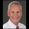Jeff Krier - State Farm Insurance Agent