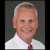 Jeff Krier - State Farm Insurance Agent