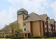 Extended Stay America Washington D.C. - Chantilly - Dulles South - Chantilly, VA
