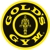 Gold's Gym North Hollywood