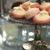 Renee's Coffee Bar & Fine Desserts