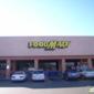 FoodMaxx - Fremont, CA